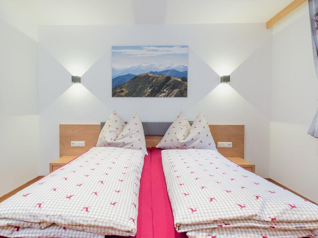 Appartement de vacances Vorderbichlhof (2647588), Viehhofen, Pinzgau, Salzbourg, Autriche, image 21