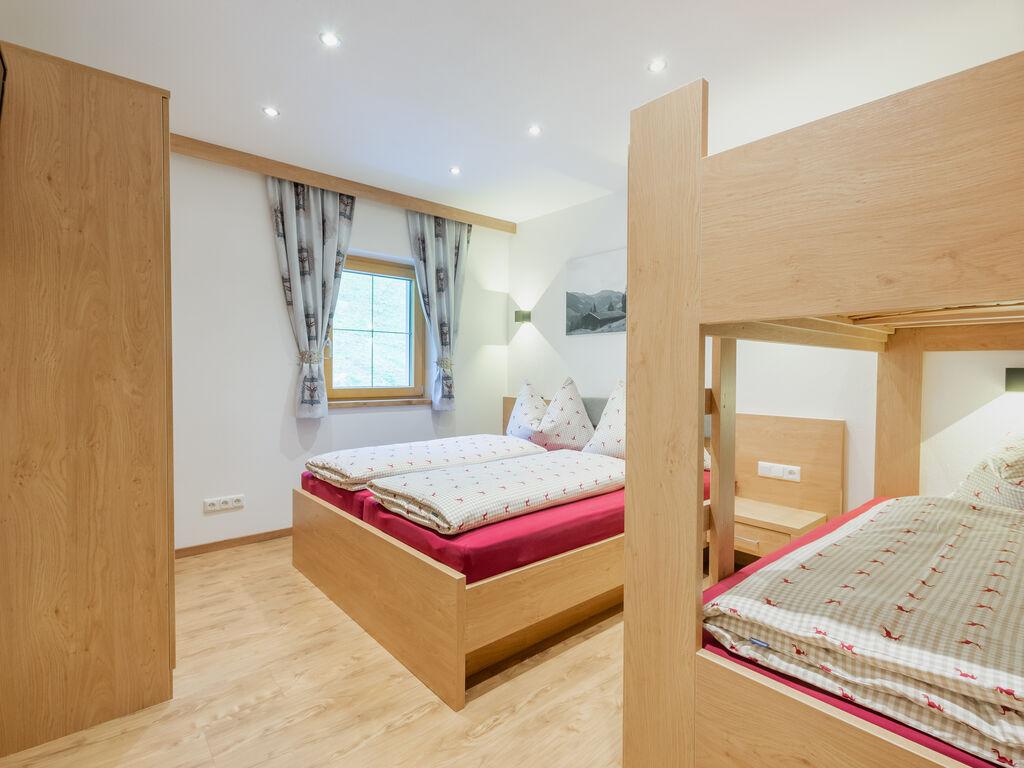 Appartement de vacances Vorderbichlhof (2647588), Viehhofen, Pinzgau, Salzbourg, Autriche, image 24