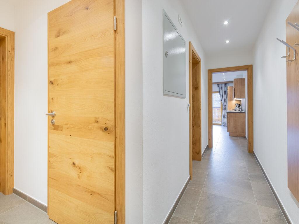 Appartement de vacances Vorderbichlhof (2647588), Viehhofen, Pinzgau, Salzbourg, Autriche, image 17