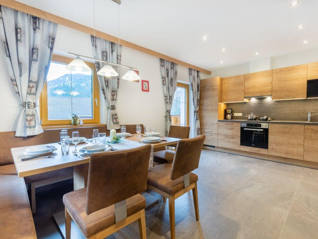 Appartement de vacances Vorderbichlhof (2647588), Viehhofen, Pinzgau, Salzbourg, Autriche, image 12