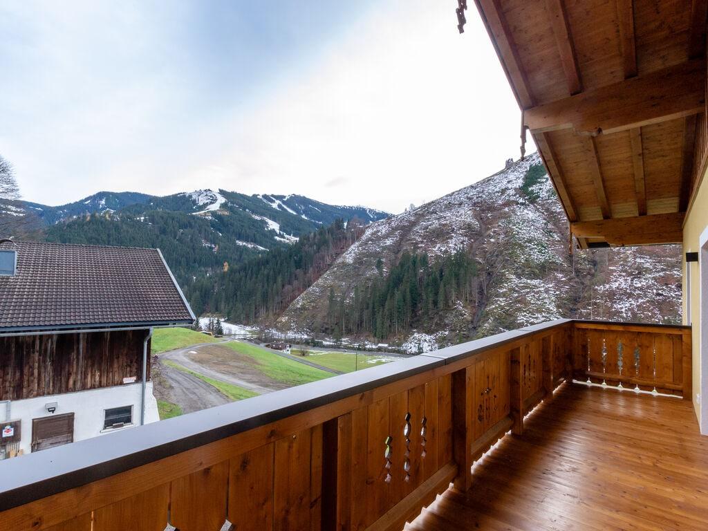 Appartement de vacances Vorderbichlhof (2647588), Viehhofen, Pinzgau, Salzbourg, Autriche, image 31