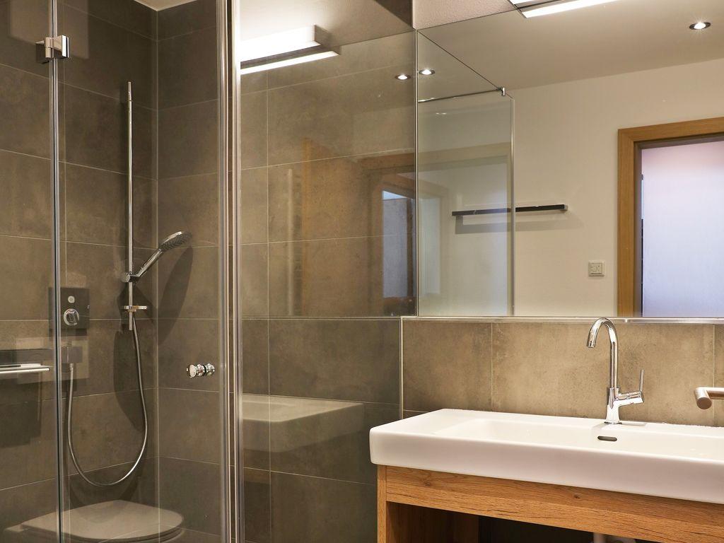 Appartement de vacances Luxury Tauern Suite Piesendorf Kaprun 312 (2647301), Piesendorf, Pinzgau, Salzbourg, Autriche, image 11