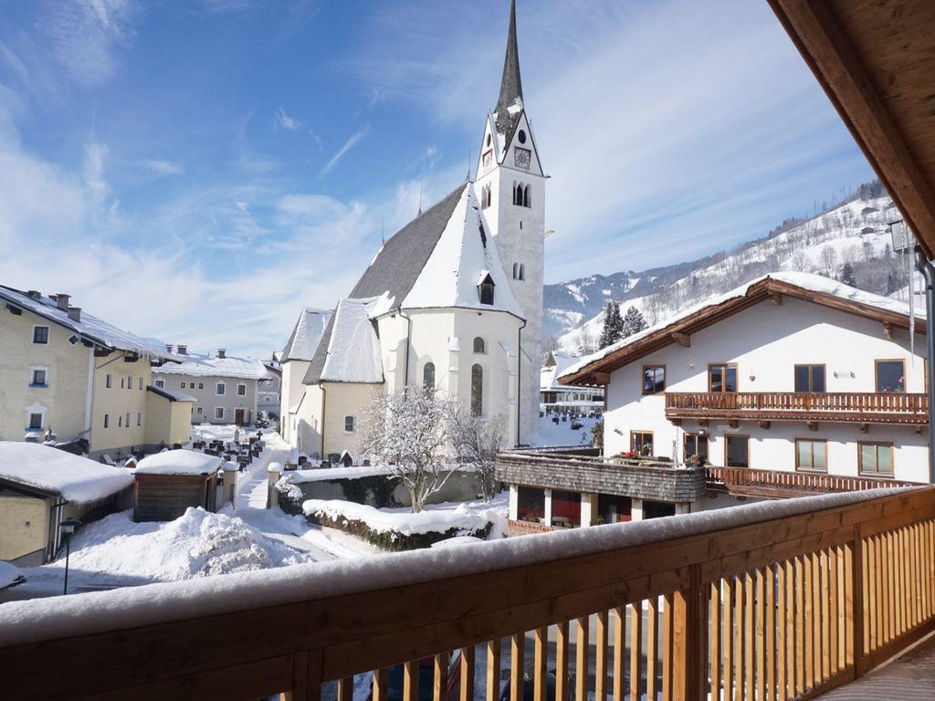 Appartement de vacances Luxury Tauern Suite Piesendorf Kaprun 312 (2647301), Piesendorf, Pinzgau, Salzbourg, Autriche, image 14
