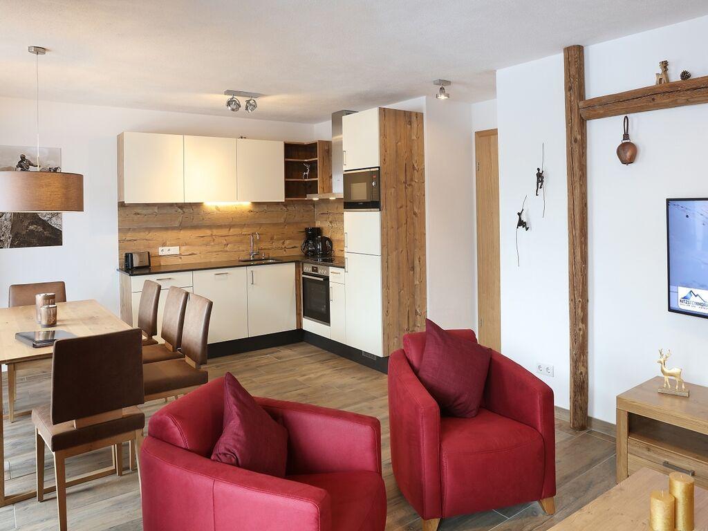 Appartement de vacances Luxury Tauern Suite Piesendorf Kaprun 312 (2647301), Piesendorf, Pinzgau, Salzbourg, Autriche, image 8