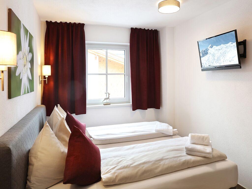Appartement de vacances Luxury Tauern Suite Piesendorf Kaprun 312 (2647301), Piesendorf, Pinzgau, Salzbourg, Autriche, image 10