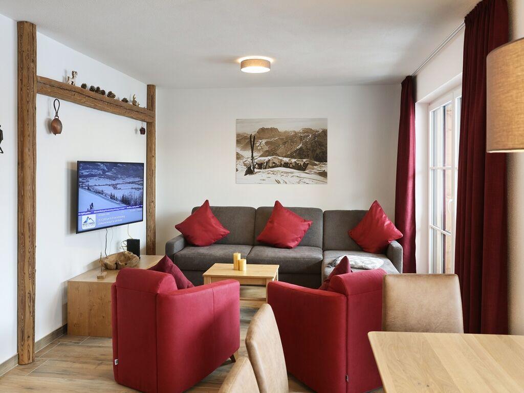 Appartement de vacances Luxury Tauern Suite Piesendorf Kaprun 312 (2647301), Piesendorf, Pinzgau, Salzbourg, Autriche, image 7