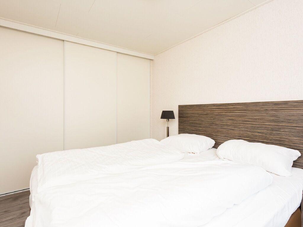 Ferienhaus Gut ausgestattetes Chalet mit Mikrowelle, in Wassernähe (2652663), Aalst (NL), Rivierenland, Gelderland, Niederlande, Bild 5
