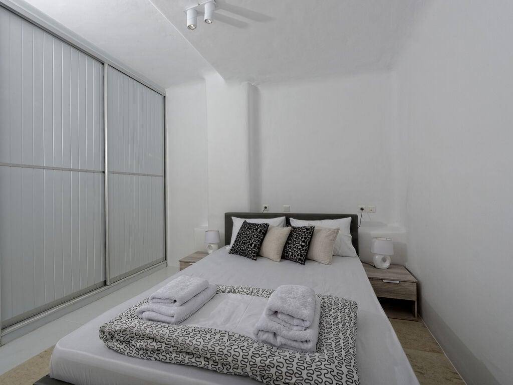 Holiday house Villa Lucia (2655601), Kalafatis, Mykonos, Cyclades, Greece, picture 22