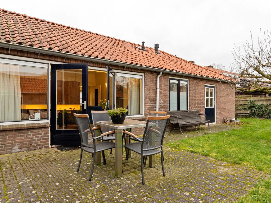 Ferienhaus Verführerisches Ferienhaus in Ruurlo mit Garten (2753235), Ruurlo, Achterhoek, Gelderland, Niederlande, Bild 24