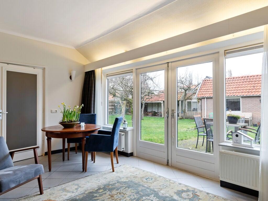 Ferienhaus Verführerisches Ferienhaus in Ruurlo mit Garten (2753235), Ruurlo, Achterhoek, Gelderland, Niederlande, Bild 12