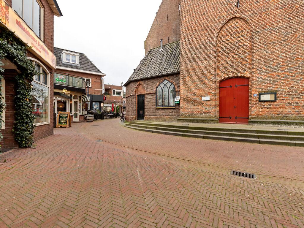 Ferienhaus Verführerisches Ferienhaus in Ruurlo mit Garten (2753235), Ruurlo, Achterhoek, Gelderland, Niederlande, Bild 29