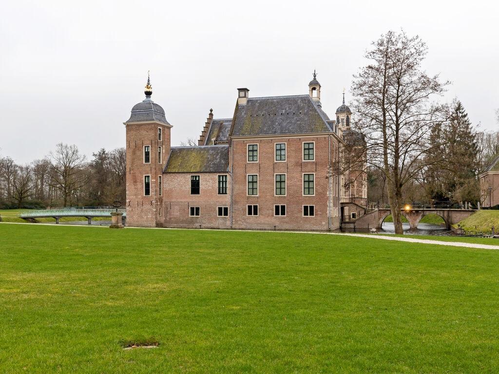 Ferienhaus Verführerisches Ferienhaus in Ruurlo mit Garten (2753235), Ruurlo, Achterhoek, Gelderland, Niederlande, Bild 30
