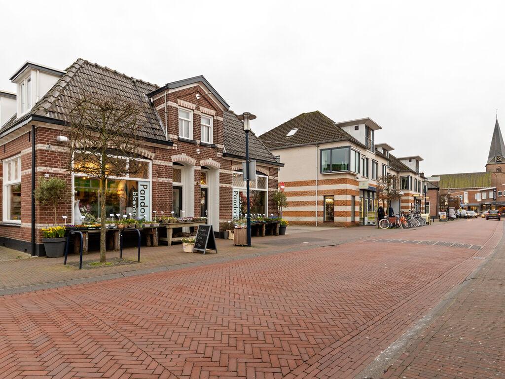 Ferienhaus Verführerisches Ferienhaus in Ruurlo mit Garten (2753235), Ruurlo, Achterhoek, Gelderland, Niederlande, Bild 31