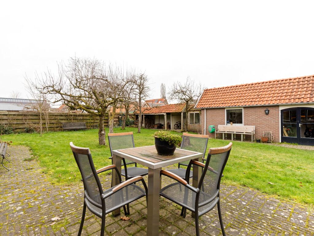 Ferienhaus Verführerisches Ferienhaus in Ruurlo mit Garten (2753235), Ruurlo, Achterhoek, Gelderland, Niederlande, Bild 5