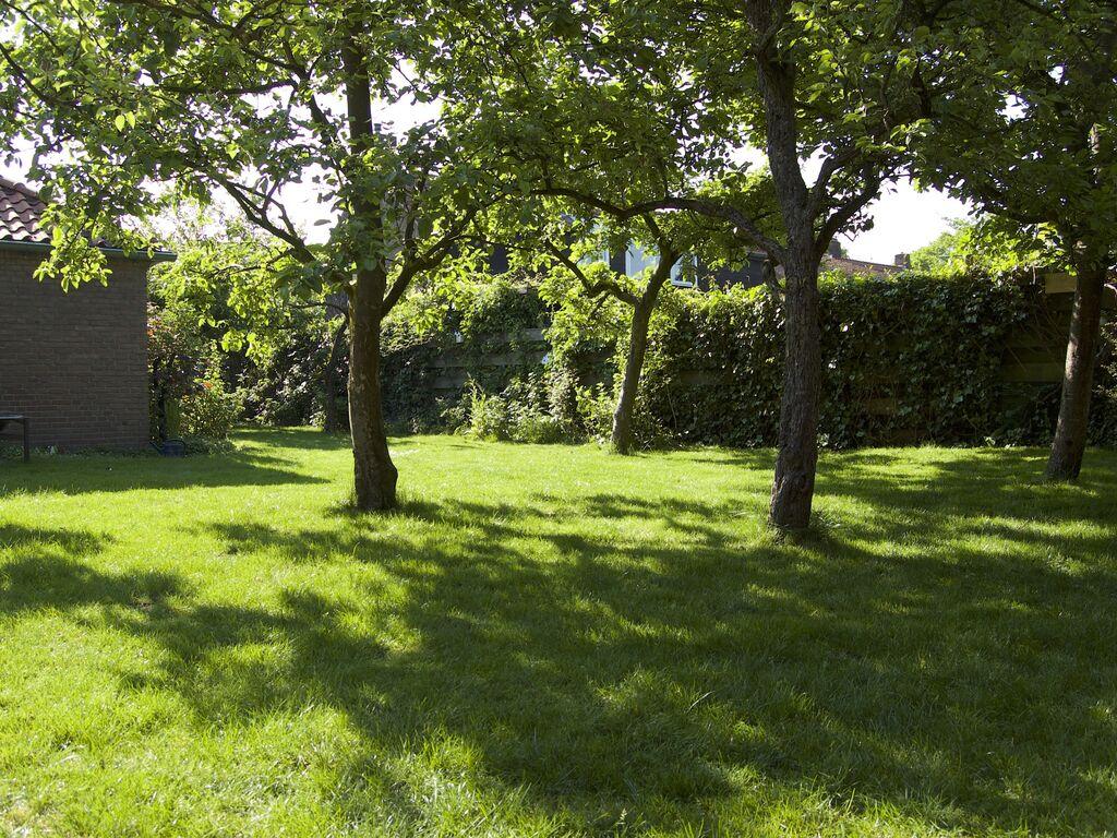 Ferienhaus Verführerisches Ferienhaus in Ruurlo mit Garten (2753235), Ruurlo, Achterhoek, Gelderland, Niederlande, Bild 6