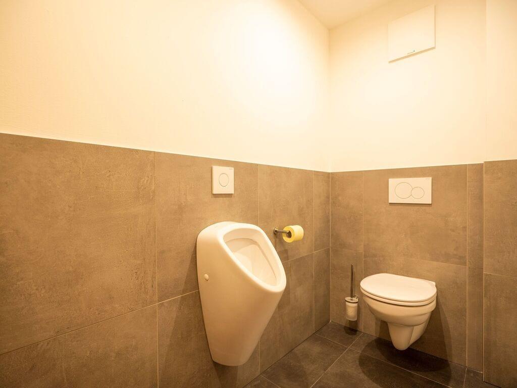 Ferienhaus Ruhiges Chalet in Bruck an der Großglocknerstraße mit Sauna (2659645), Bruck an der Großglocknerstraße, Pinzgau, Salzburg, Österreich, Bild 25