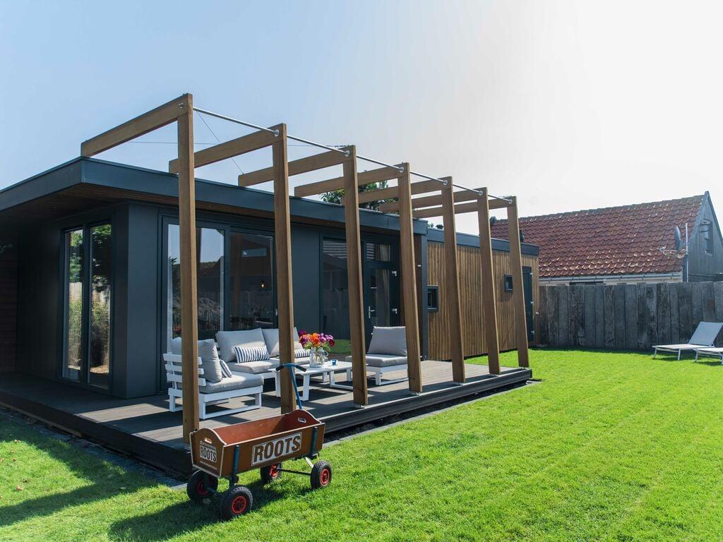 Ferienhaus New Bay 1 zaterdag (2670842), Callantsoog, Halbinsel Noord Holland, Noord Holland, Niederlande, Bild 1