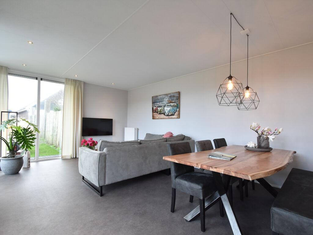 Ferienhaus New Bay 1 zaterdag (2670842), Callantsoog, Halbinsel Noord Holland, Noord Holland, Niederlande, Bild 10