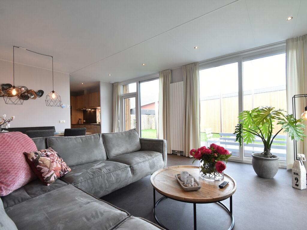 Ferienhaus New Bay 1 zaterdag (2670842), Callantsoog, Halbinsel Noord Holland, Noord Holland, Niederlande, Bild 7