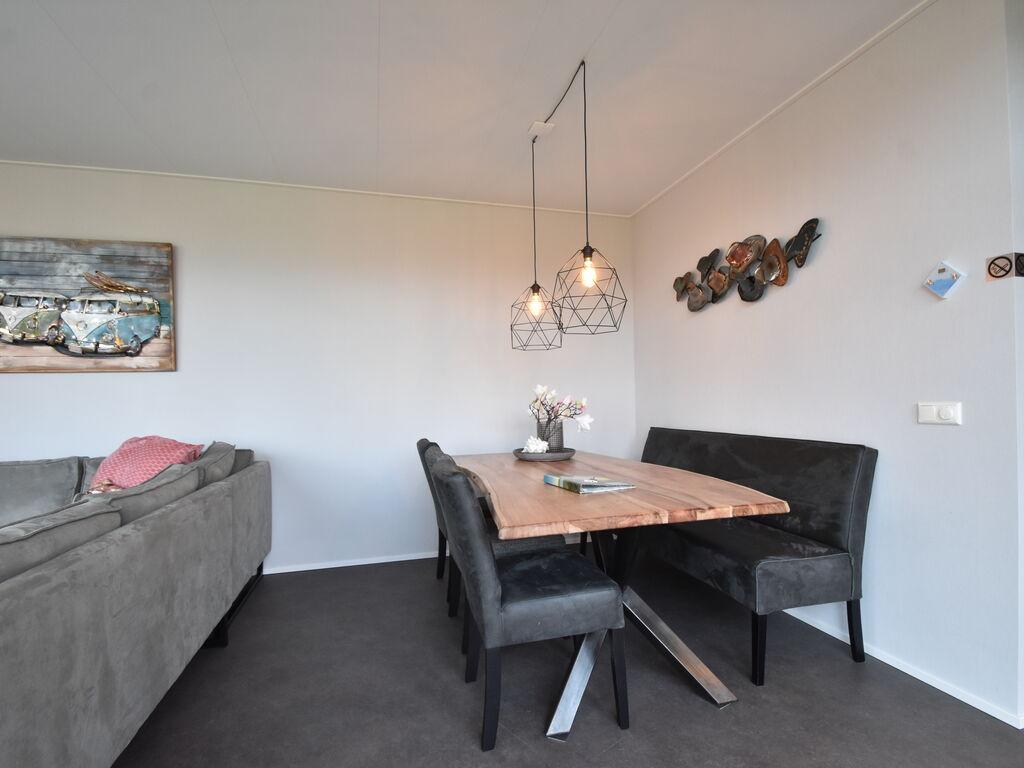 Ferienhaus New Bay 1 zaterdag (2670842), Callantsoog, Halbinsel Noord Holland, Noord Holland, Niederlande, Bild 11