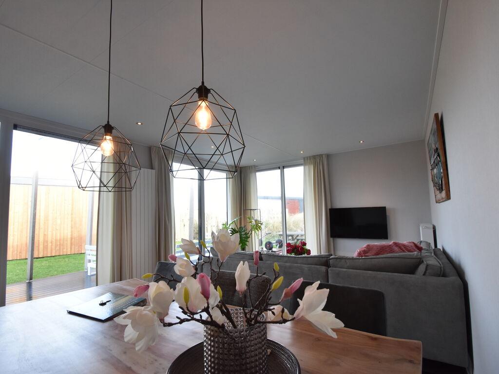 Ferienhaus New Bay 1 zaterdag (2670842), Callantsoog, Halbinsel Noord Holland, Noord Holland, Niederlande, Bild 8