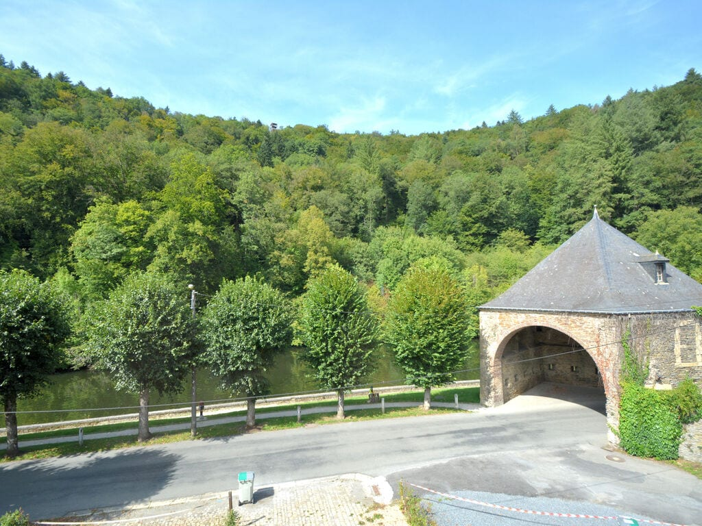 Ferienhaus Le Barrage (2659633), Bouillon, Luxemburg (BE), Wallonien, Belgien, Bild 28