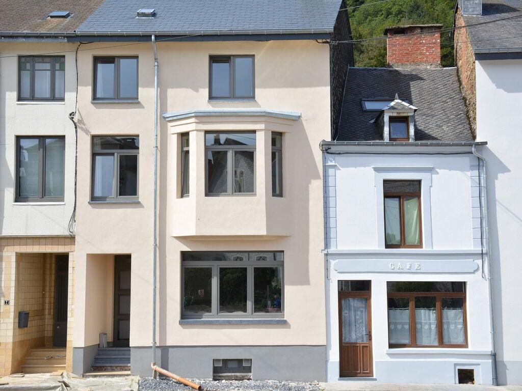 Ferienhaus Le Barrage (2659633), Bouillon, Luxemburg (BE), Wallonien, Belgien, Bild 2
