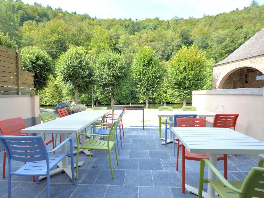 Ferienhaus Le Barrage (2659633), Bouillon, Luxemburg (BE), Wallonien, Belgien, Bild 27