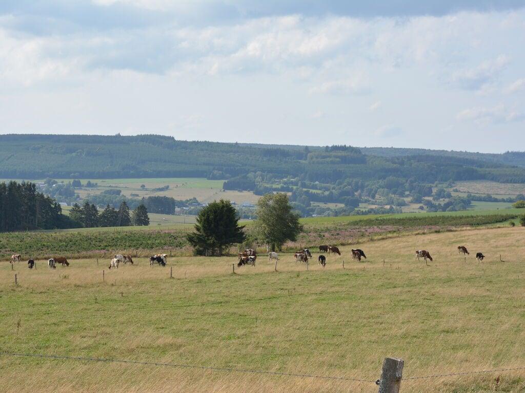 Ferienhaus Le Barrage (2659633), Bouillon, Luxemburg (BE), Wallonien, Belgien, Bild 34