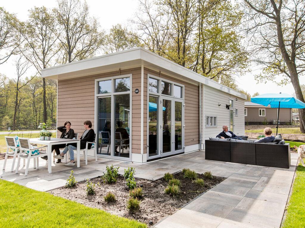 Ferienhaus Recreatiepark Beekbergen 3 (2670519), Beekbergen, Veluwe, Gelderland, Niederlande, Bild 1