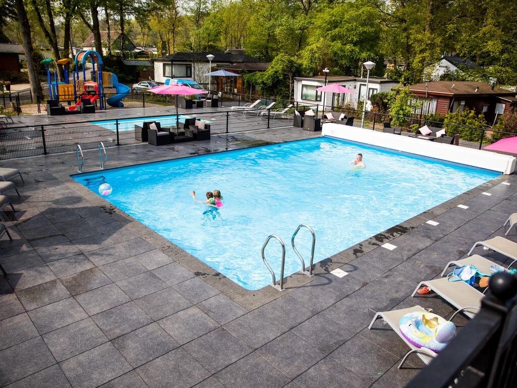 Ferienhaus Recreatiepark Beekbergen 3 (2670519), Beekbergen, Veluwe, Gelderland, Niederlande, Bild 17
