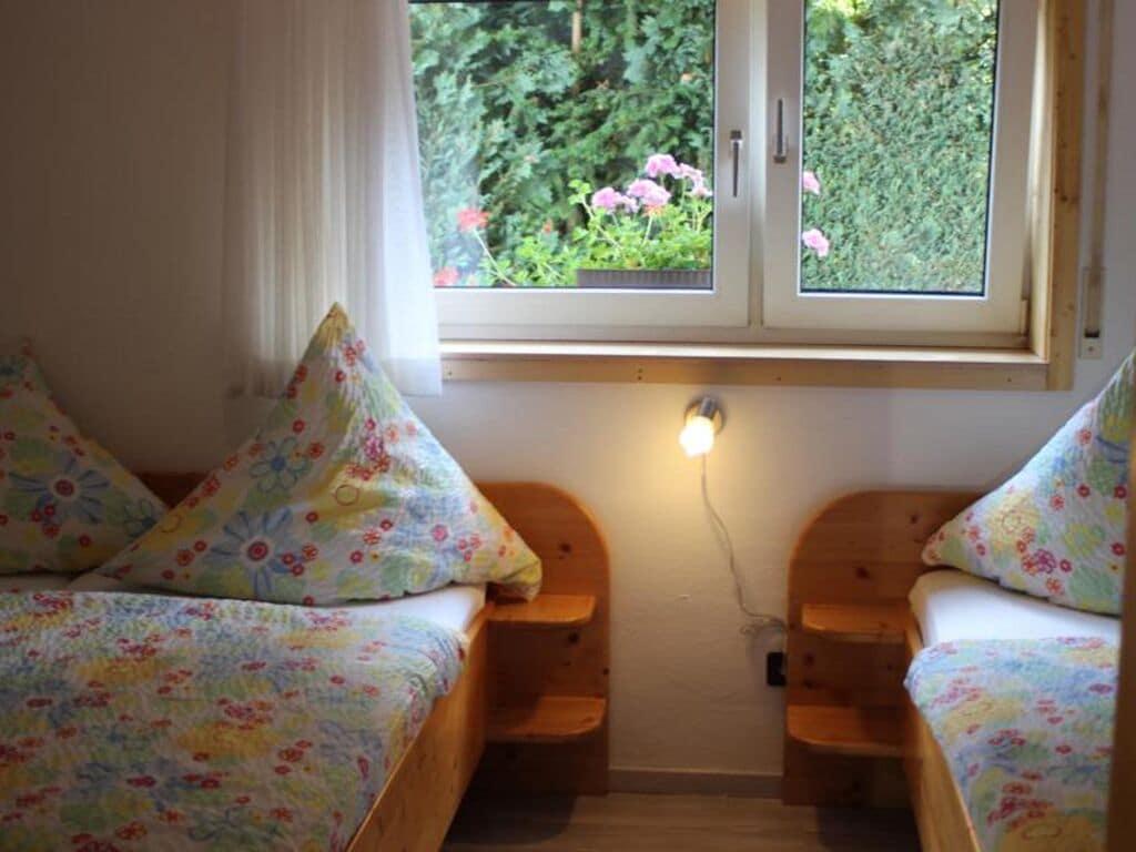 Ferienwohnung Gemütliche Ferienwohnung mit eigener Terrasse im Sauerland (2684994), Hallenberg, Sauerland, Nordrhein-Westfalen, Deutschland, Bild 7