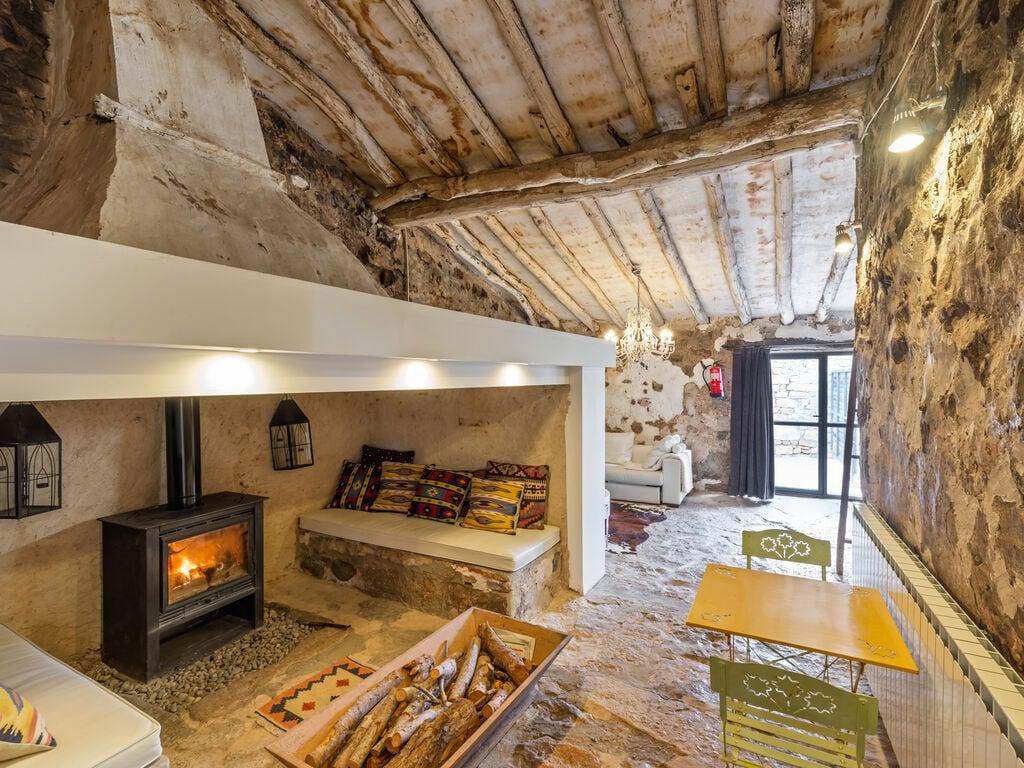 Ferienhaus Rustikales Ferienhaus in Fraga mit privatem Garten (2734810), Fraga, Huesca, Aragonien, Spanien, Bild 6