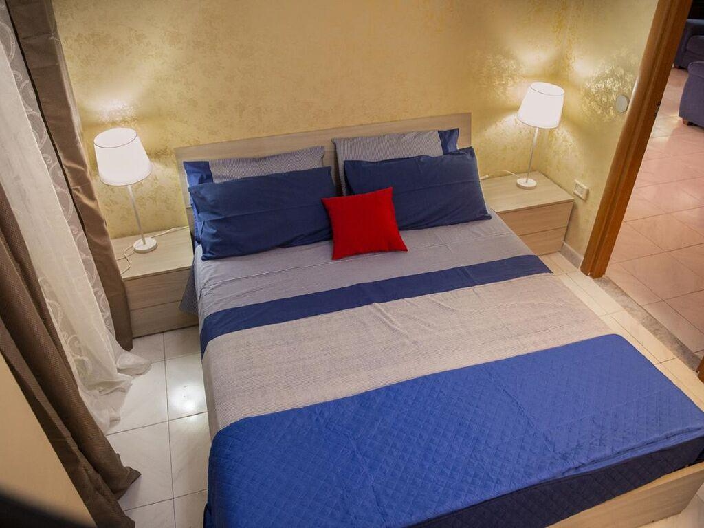 Maison de vacances Casa di Mari (2774549), Catania, Catania, Sicile, Italie, image 3