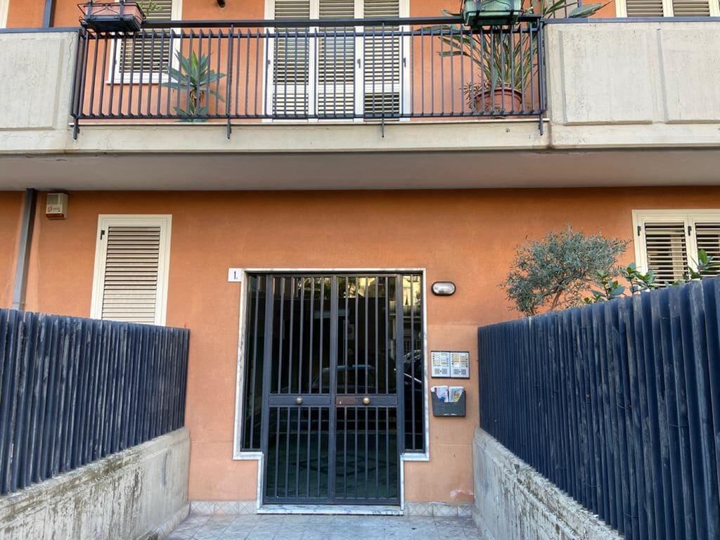 Maison de vacances Casa di Mari (2774549), Catania, Catania, Sicile, Italie, image 10