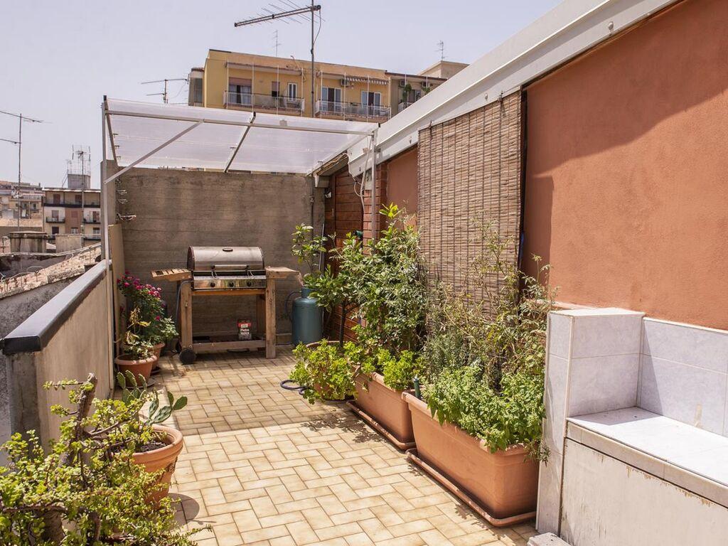 Maison de vacances Casa di Mari (2774549), Catania, Catania, Sicile, Italie, image 5