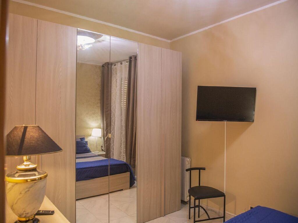 Maison de vacances Casa di Mari (2774549), Catania, Catania, Sicile, Italie, image 6