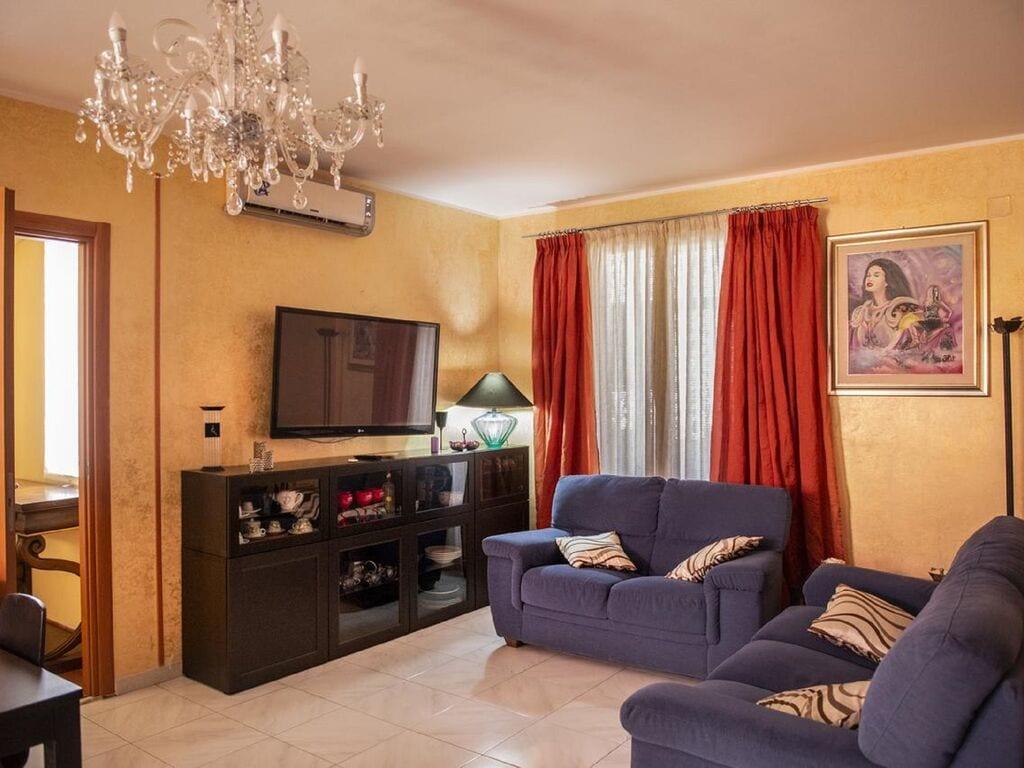 Maison de vacances Casa di Mari (2774549), Catania, Catania, Sicile, Italie, image 1