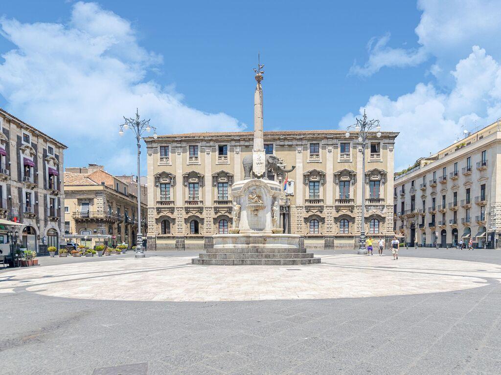 Maison de vacances Casa di Mari (2774549), Catania, Catania, Sicile, Italie, image 38