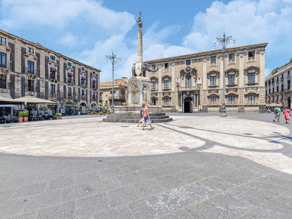 Maison de vacances Casa di Mari (2774549), Catania, Catania, Sicile, Italie, image 40