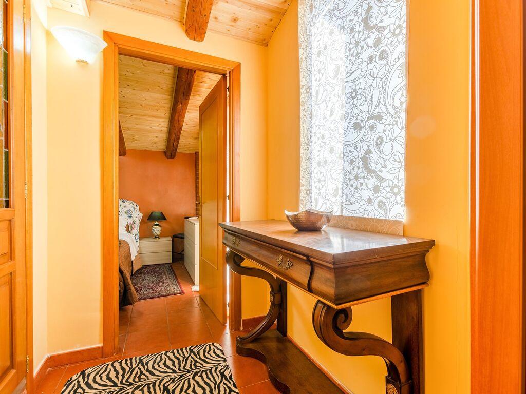 Maison de vacances Casa di Mari (2774549), Catania, Catania, Sicile, Italie, image 17
