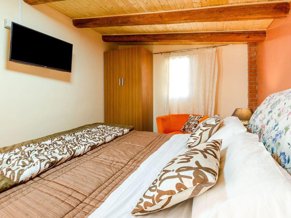 Maison de vacances Casa di Mari (2774549), Catania, Catania, Sicile, Italie, image 19