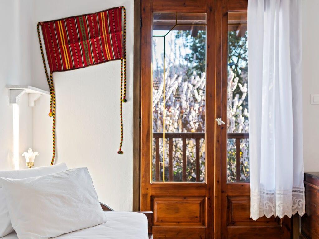 Ferienwohnung Gemütliche Ferienwohnung in Agios Nikolaos mit Garten (2733881), Pirgadikia, Chalkidiki, Makedonien, Griechenland, Bild 26