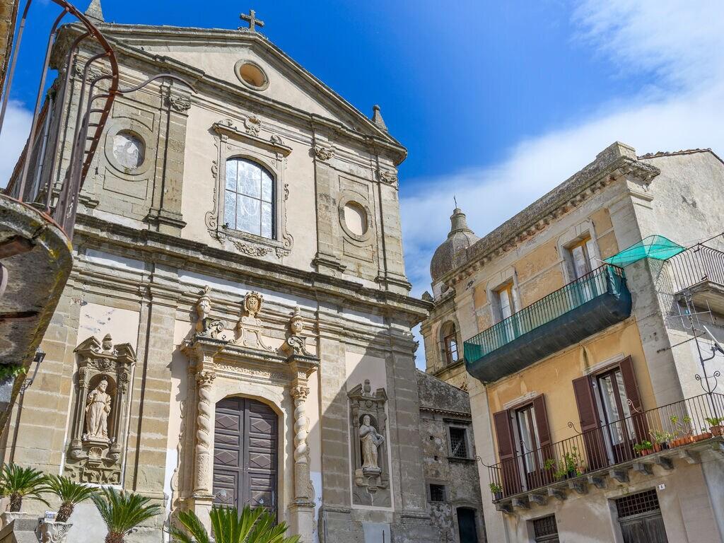 Ferienhaus castiglione di sicilia (2752824), Castiglione di Sicilia, Catania, Sizilien, Italien, Bild 20