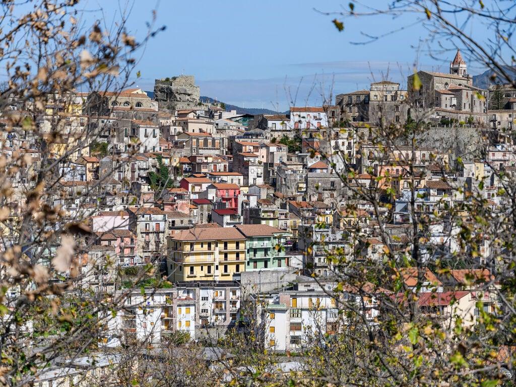 Ferienhaus castiglione di sicilia (2752824), Castiglione di Sicilia, Catania, Sizilien, Italien, Bild 22