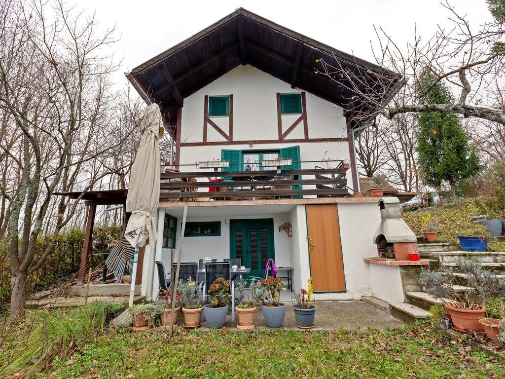 Ferienhaus Gemütliches Ferienhaus in Havidic Selo mit Garten (2734561), Donji Dragonozec, , Mittelkroatien, Kroatien, Bild 2