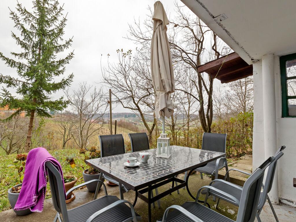 Ferienhaus Gemütliches Ferienhaus in Havidic Selo mit Garten (2734561), Donji Dragonozec, , Mittelkroatien, Kroatien, Bild 4