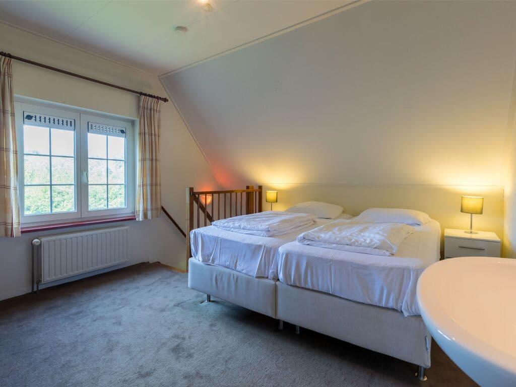 Ferienhaus Gemütliches Familienhaus, 10 Gehminuten vom Nordseestrand entfernt (2691905), Vrouwenpolder, , Seeland, Niederlande, Bild 12