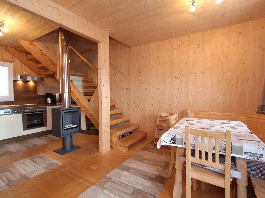 Holiday house Tauernchalet 6p (2734101), Hohentauern, Murtal, Styria, Austria, picture 10