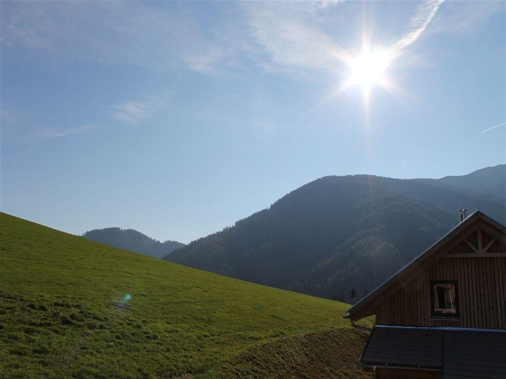Holiday house Tauernchalet 6p (2734101), Hohentauern, Murtal, Styria, Austria, picture 7